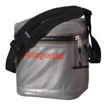 Patagonia Sub Divider Gear Bag