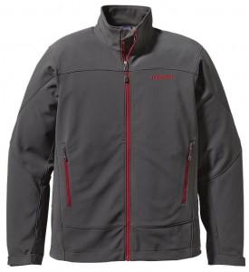 Patagonia Ms Adze Jacket (gray or black)