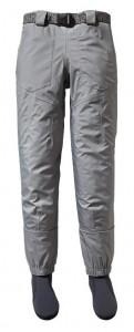 Patagonia Ms Gunnison Gorge Wading Pants